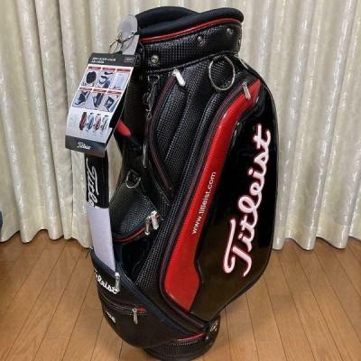 ゴルフクラブ 指定無 Titleist Coca-Cola Novelty Caddyback