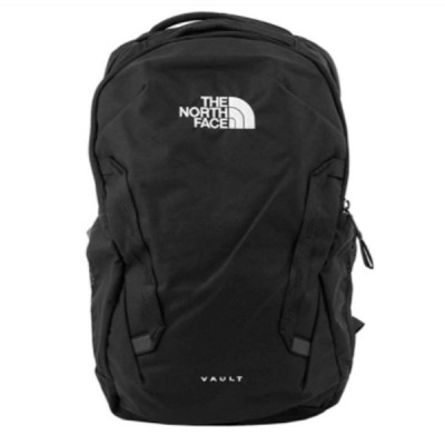 THE NORTH FACE VAULT BACKPACK ノースフェイス ヴォルト 27L デイパッグ バックパック 15インチ ノートパソコン収納 NF0A3VY2JK3 送料無料