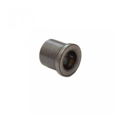 【送料無料】クラフツマン 工具 Craftsman CSD40SU-4 Screwdriver Output Shaft Cover Genuine Original Equipment Manufacturer (OEM) part 輸入品