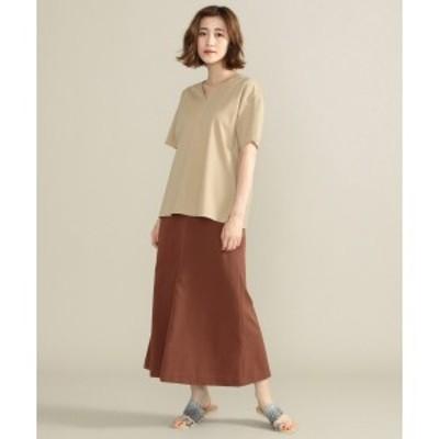 シェアパーク レディス(SHARE PARK LADIES)/タテスラブマーメイドスカート