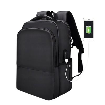 リュック レディース リュックサック メンズ 黒 シンプル 出張 旅行 ビジネス 通学 通勤 防水 学生 おしゃれ リックサック バックパック ノートパソコン バッグ