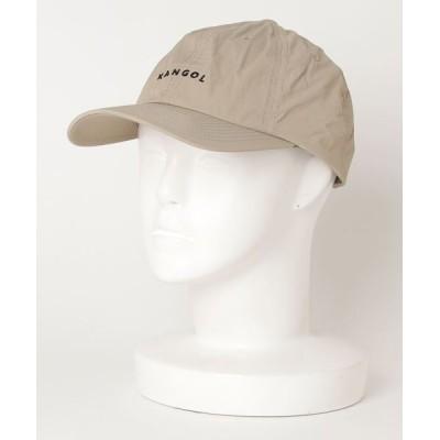 ZOZOUSED / 刺繍キャップ WOMEN 帽子 > キャップ