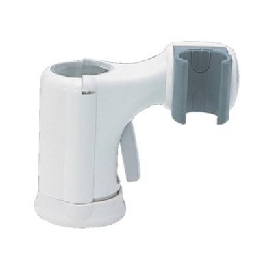 リラインス:スライドシャワーフック(対応シャワーヘッドメーカー:GROHE) カワジュン オシャレ R29R30-G
