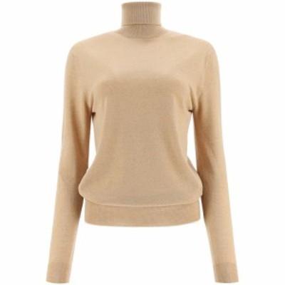 MARNI/マルニ ニット SESAME Marni turtleneck wool sweater レディース 秋冬2020 DVMD0094Q0FW576 ik