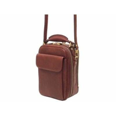 青木鞄 Lugard・NEVADA ラガード・ネバダ メンズ 2WAY 手提げバッグ  ショルダーバッグ 5075 MADE IN JAPAN(日本製)