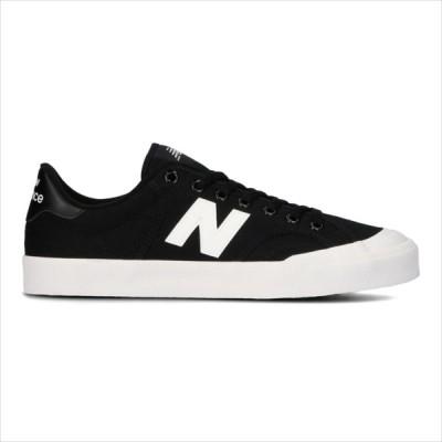 (ニューバランス) New Balance PROCTSQCD COURT STYLE BLACK