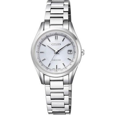 ES9370-54A CITIZEN シチズン EXCEED エクシード レディース 腕時計 国内正規品 送料無料