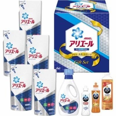 P&G アリエールホームセット PGCA-50Z(1セット)[ギフトセット(洗濯洗剤)]