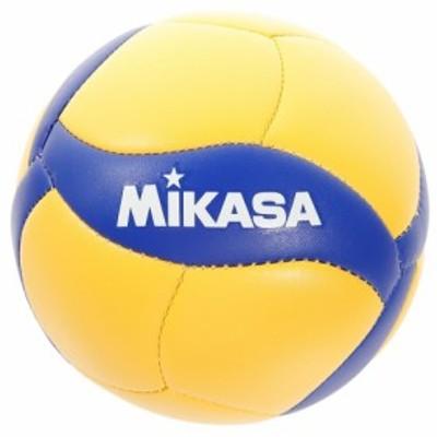 ミカサ(MIKASA)記念品用マスコット バレーボール V1.5W (Men's、Lady's、Jr)