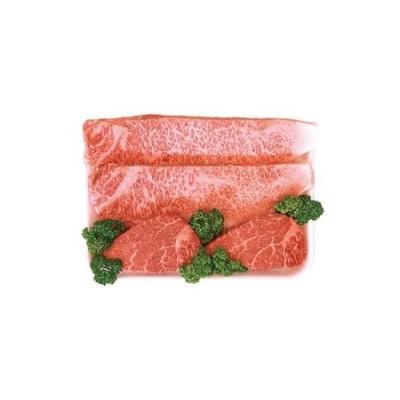 宮城県産仙台牛サーロインステーキ2枚・ヒレステーキ(シャトーブリアン)2枚【1029670】