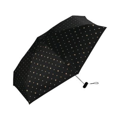 日傘 傘 折りたたみ傘 UVカット率 遮光 遮熱 雨傘 収納袋 持ち運び Wpc.