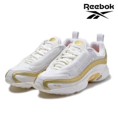 【SALE】リーボック Reebok 通販 DAYTONA DMX CNY デイトナDMX レディース シューズ 靴 スニーカー Reebok CLASSIC クラシック ランニン