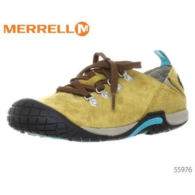メレル MERRELL パスウェイレース PATHWAY LACE 55976 レディース