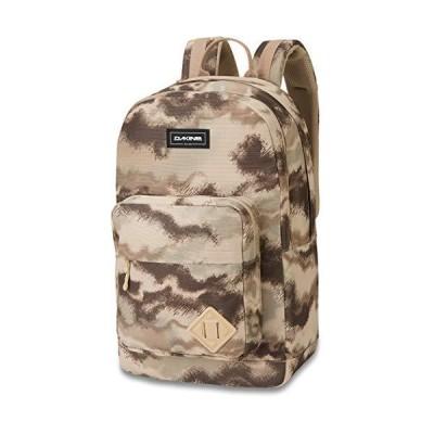 Dakine Unisex 365 Pack DLX Backpack Ashcroft Camo 27L輸入品