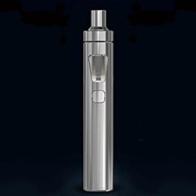 電子タバコ ジョイテック エゴ Joyetech eGo AIO スターターキット液漏れ防止 エアフロー|シルバー