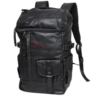 メンズバッグ ボディーバッグ リュークサック 旅行 スポーツ登山 パソコン アウトドア バックパック ビジネス ハンドバッグ 大容量 学生用