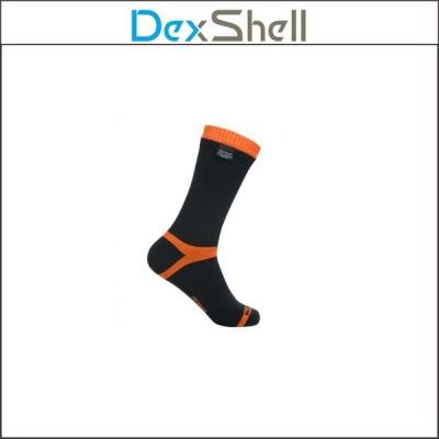 DexShell 防水Hytherm PRO ソックス【靴下】【雨】【防風】