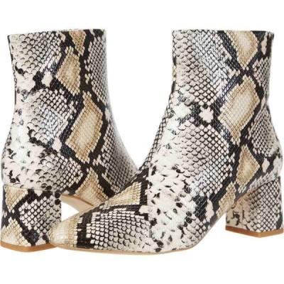 マチス Matisse レディース シューズ・靴 Cocoa Natural