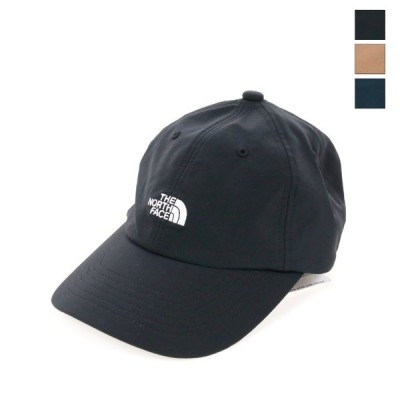 THE NORTH FACE ザ・ノースフェイス ユニセックス 帽子 バーブキャップ Verb Cap NN01903 日本正規代理店商品