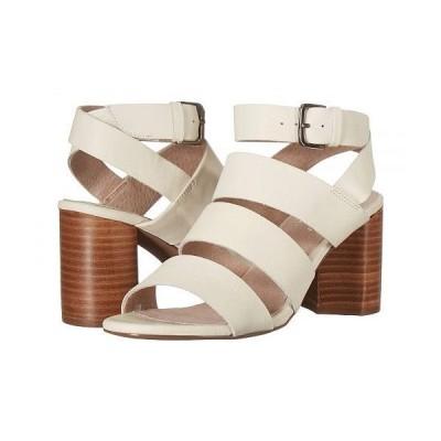 Seychelles セイシェルズ レディース 女性用 シューズ 靴 ヒール Antiques - White Leather