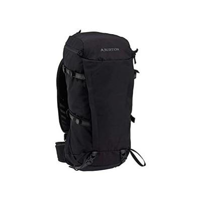 特別価格バートン バックパック Skyward 25L Backpack 205081 BC BK CR 25L好評販売中