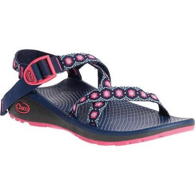 チャコ サンダル レディース シューズ Chaco Women's Z/Cloud Sandal Marquise Pink