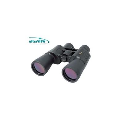KENKO ケンコー  ultraVIEW 8〜20×50 双眼鏡 ポロプリズム【8〜20x50】
