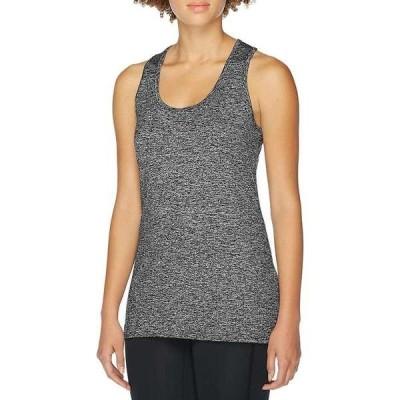 ストーンウェアデザイン レディース Tシャツ トップス Stonewear Designs Women's Vinyasa Tank