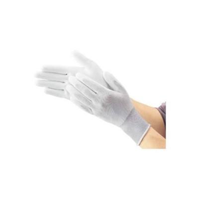 TRUSCO(トラスコ) まとめ買い ウレタンフィット手袋 10双組 Mサイズ TUFGWM-10P