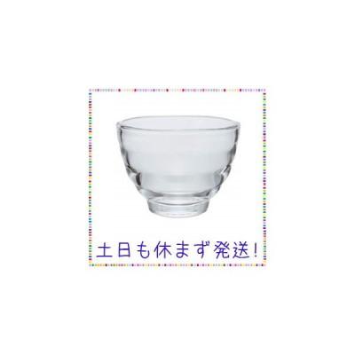 HARIO (ハリオ) 耐熱 湯呑み 2客セット 170ml HU-0830
