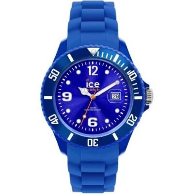 アイスウォッチ icewatch 時計