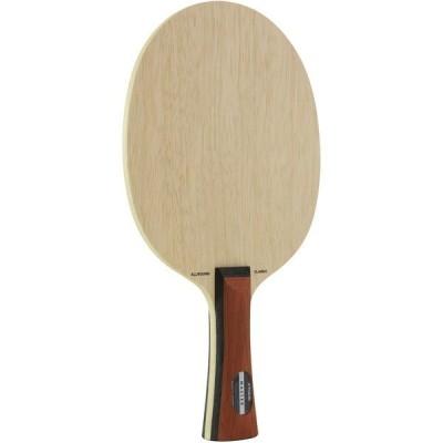 スティガ オールラウンドクラシック PEN 卓球ラケット