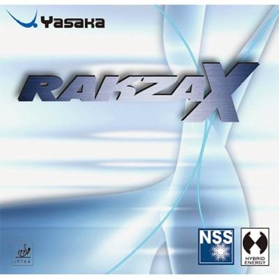 ヤサカ ラクザX グリップ力MAX B-82 <2021CON>