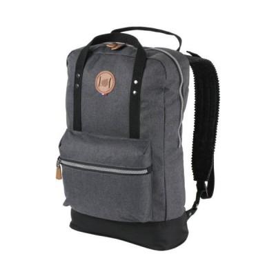 ラフマ 共用 バックパック&スーツケース バックパック lafuma l original-zip