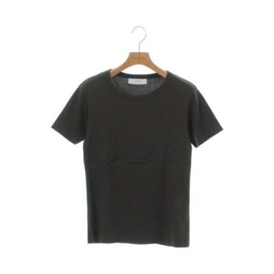 ASTRAET アストラット Tシャツ・カットソー レディース