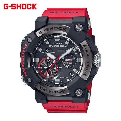 カシオ Gショック 腕時計 ジーショック 電波 ソーラー CASIO G-SHOCK メンズ 防水 国内正規品 rd