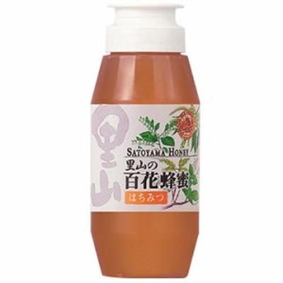 山田養蜂場 里山の百花蜂蜜 300g TW1010103549