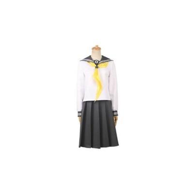 ニセコイ 橘万里花 制服セット コスプレ衣装