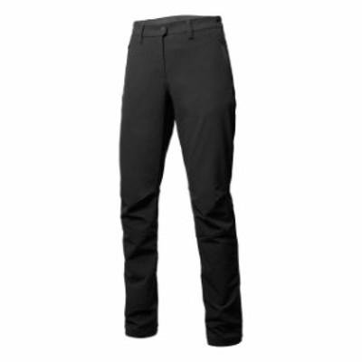 salewa サレワ アウトドア 女性用ウェア ズボン salewa puez-terminal-2-dst-pants-short