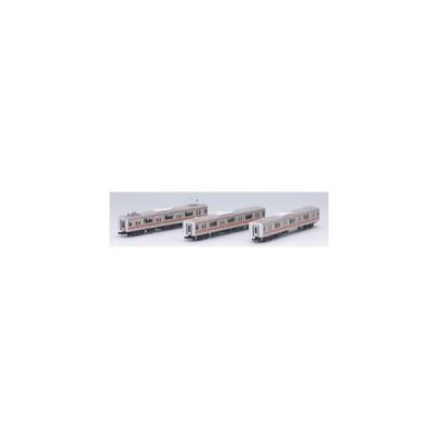 TOMIX 92337 E233系通勤電車(中央線・3両T編成)増結セットI /新品