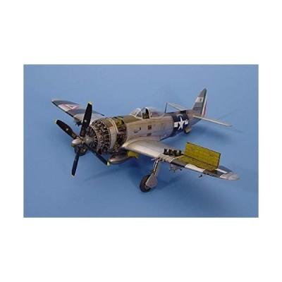 アイリス AIRE-7039 1/72 P-47D サンダーボルト ディテールセット(ACADEMY用)