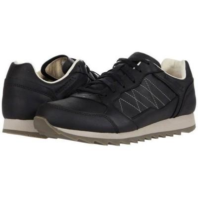 メレル ユニセックス レスリング Alpine Sneaker