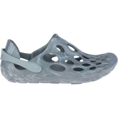 メレル メンズ サンダル シューズ Merrell Men's Hydro Moc Sandals