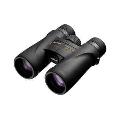 Nikon 双眼鏡 モナーク5 10x42 ダハプリズム式 10倍42口径 MONA510X42