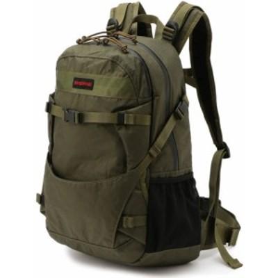 BRIEFING(ブリーフィング) アウトドア VERSATILE M XP [Active Lifestyle Gear] バックパック リュック バッグ 鞄 かばん アウトドア
