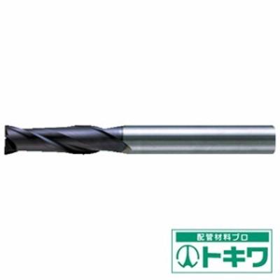 三菱K 2枚刃エムスターエンドミルJ MS2JSD0250 ( 6711588 )