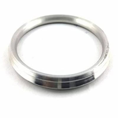 Punjabi/Sikh Stainless Steel Kada/Kara for Men/Women Internal Diameter 6.2 cm - 1 cm Thick