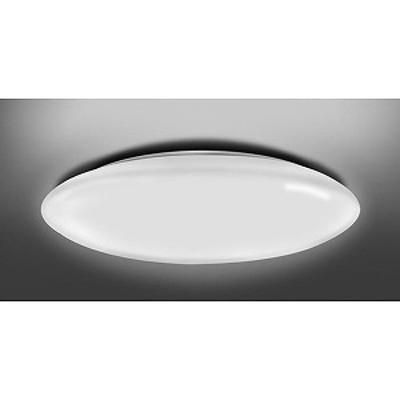 リモコン付きLEDシーリングライト(~10畳)単色 LEDシーリング照明