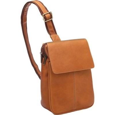 レドン レディース ハンドバッグ バッグ Arcity Sling Pack Cross Body Bag