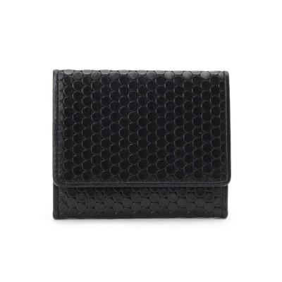 WORLD ONLINE STORE SELECT / CARDINALE(カルディナーレ) 薄型ミニ財布 WOMEN 財布/小物 > 財布